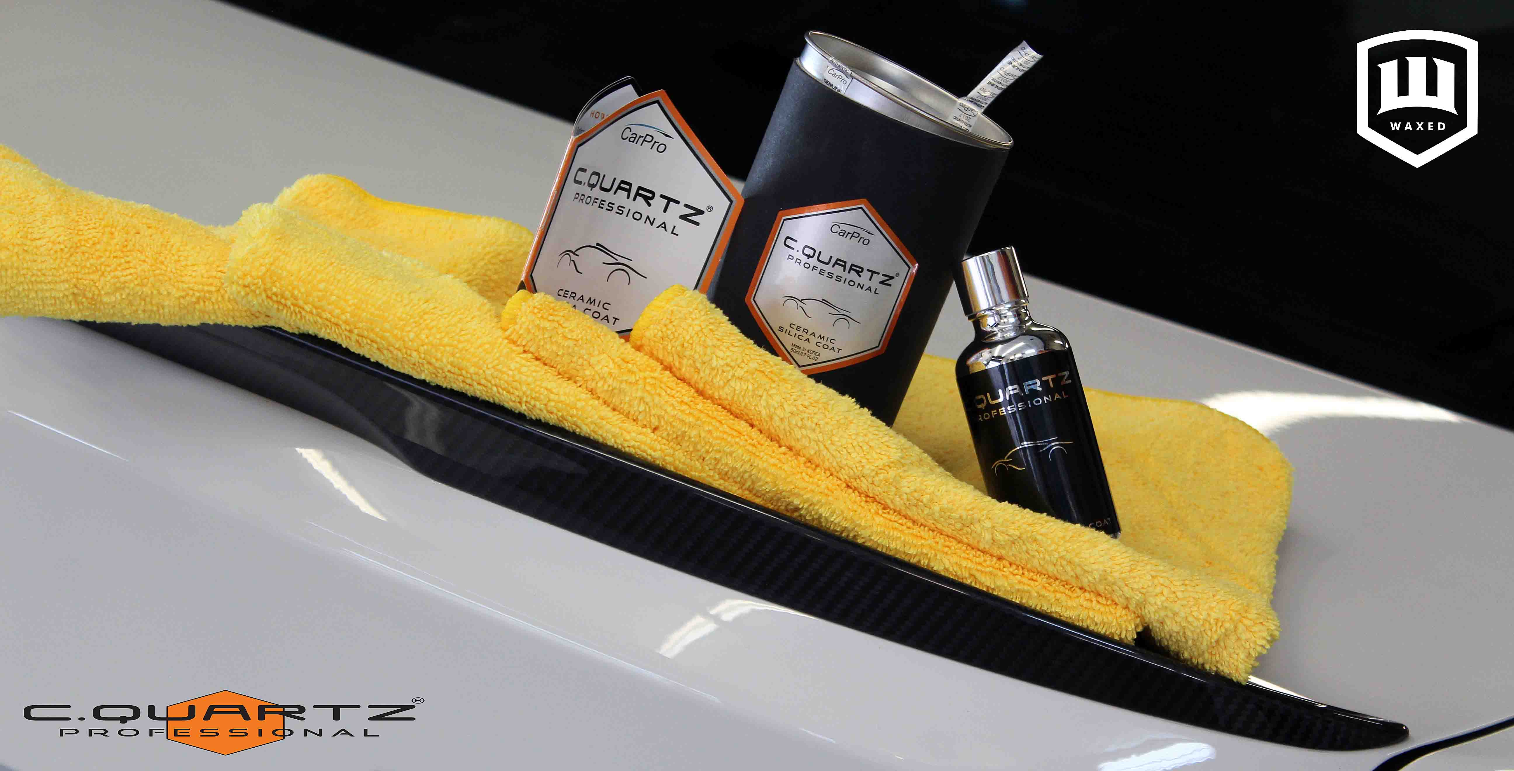cquartz professional ottawa ottawa car detailing auto detailing lave auto. Black Bedroom Furniture Sets. Home Design Ideas