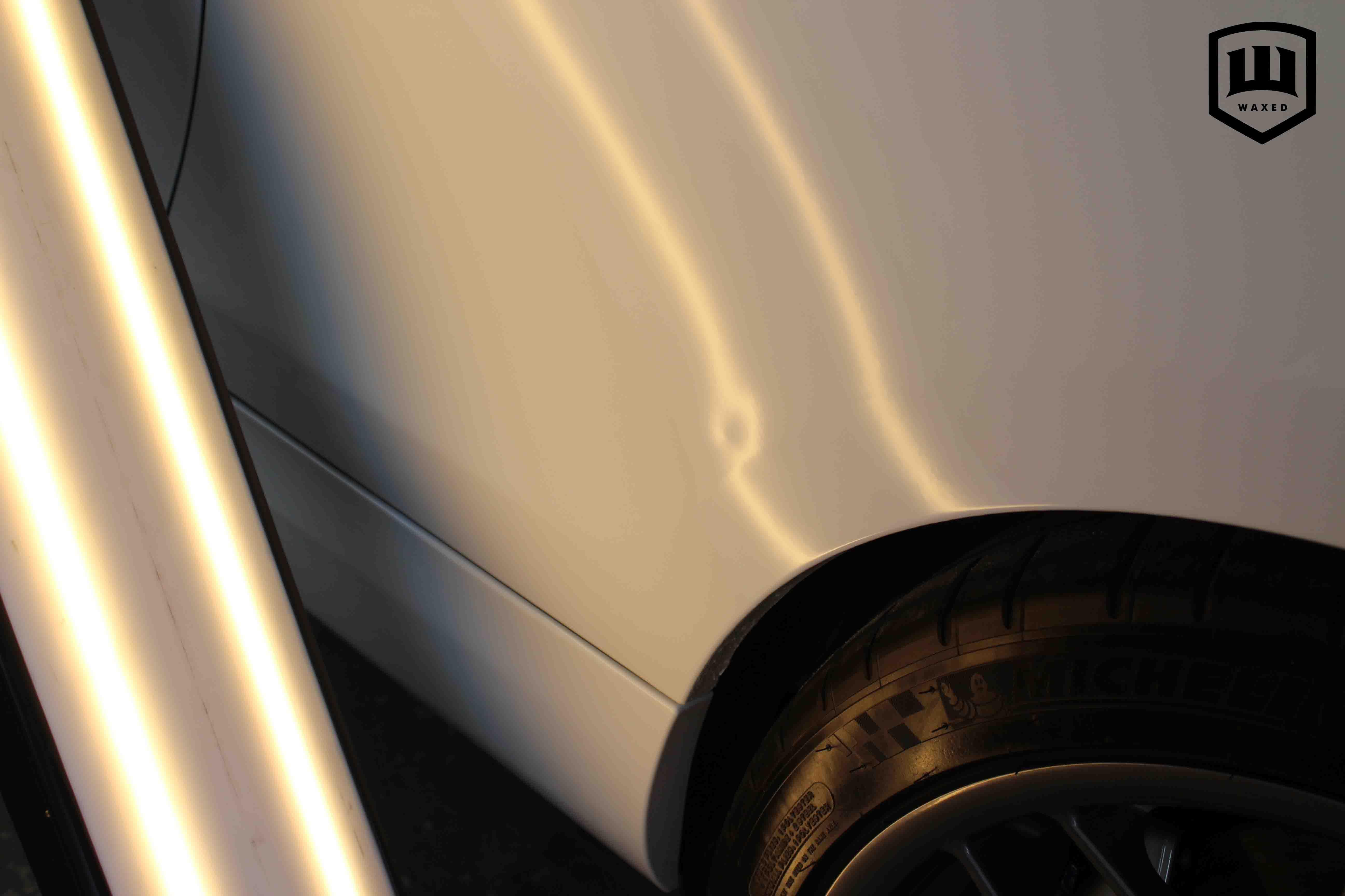 paintless dent repair ottawa ottawa car detailing auto detailing lave auto. Black Bedroom Furniture Sets. Home Design Ideas