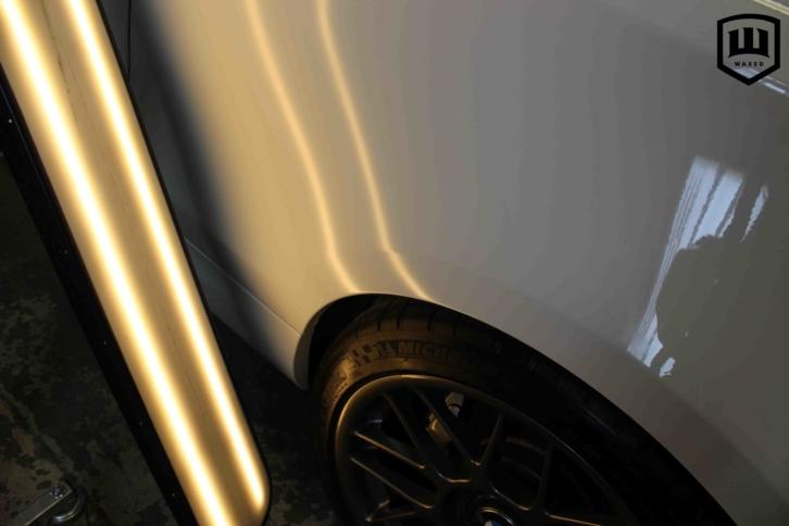 pdr ottawa car detailing auto detailing lave auto. Black Bedroom Furniture Sets. Home Design Ideas